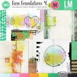 lynnemarie_firmfoundations6_pv-web