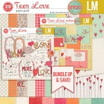lynnemarie_teenlove_bundle
