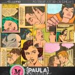 paulakesselring_m3february17_addon_comics1_preview