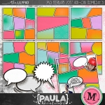 paulakesselring_m3february17_addon_comics3_preview