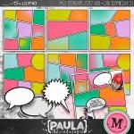paulakesselring_m3february17_addon_comics3_preview