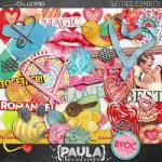 paulakesselring_sweetness_elements_preview-xiafkh