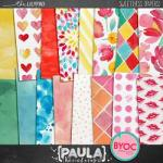 paulakesselring_sweetness_papers_preview-jajg9g