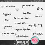 paulakesselring_sweetness_wordart_preview-34l6nu