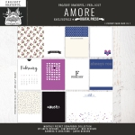 pg_amore_prev_cards1_ps