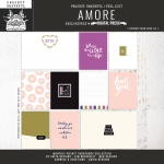 pg_amore_prev_cards2_ps