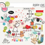 prd_puppylove_ep_preview