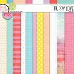 prd_puppylove_pp_preview