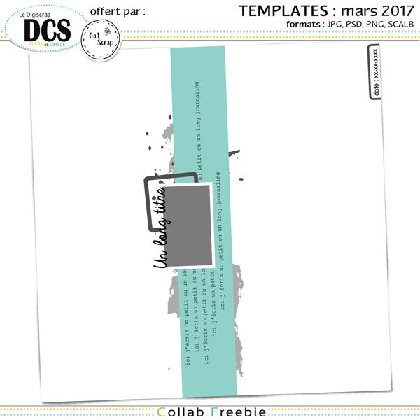 gal-dcs-templates-mars-2017-pv