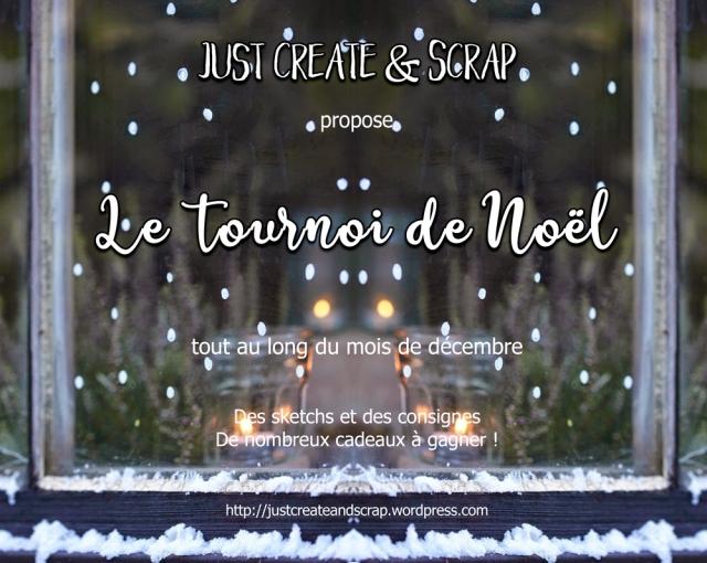 Tournoi de Noel | Juste Create & Scrap Jcs-affiche-tournoi-de-noel-2017-v9