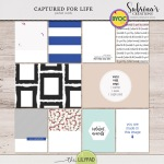 sc_capturedforlife_pv_cards